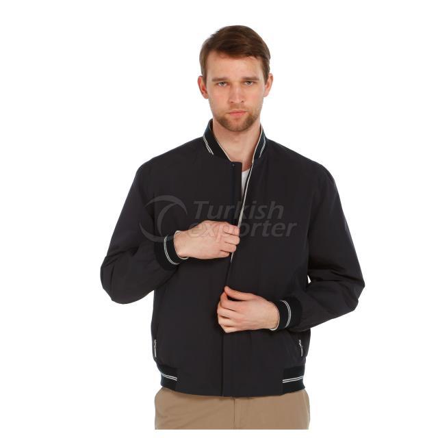 Summer Coat 00671