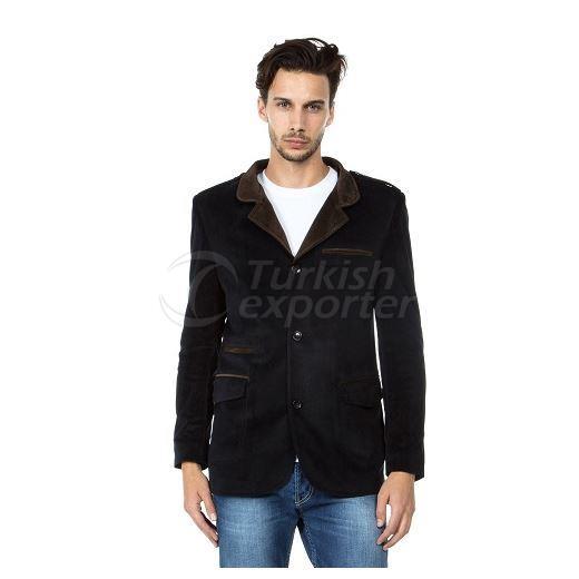 Winter Jacket 623