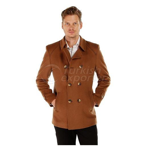 Overcoat 15_2