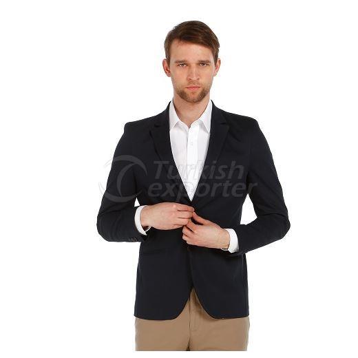 Summer Jacket 473