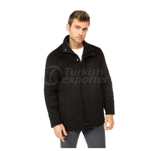 Winter Coat 759