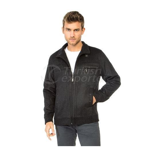 Winter Coat 769