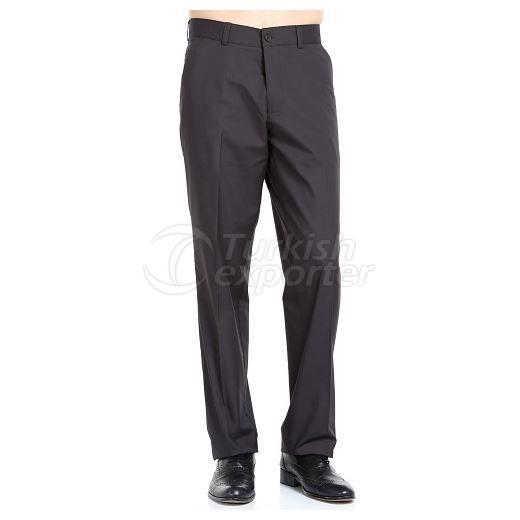 Summer Pants 007-008