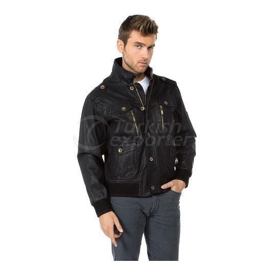 Winter Coat 809