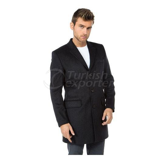 Overcoat 778
