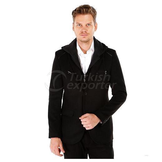 Winter Jacket 47