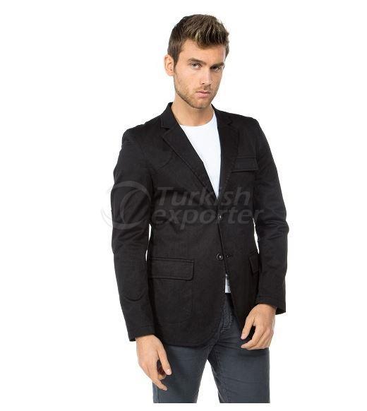 Winter Jacket 625