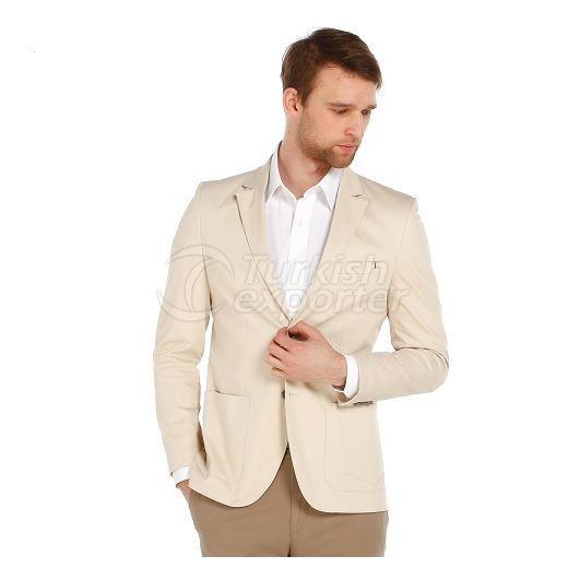 Summer Jacket 472