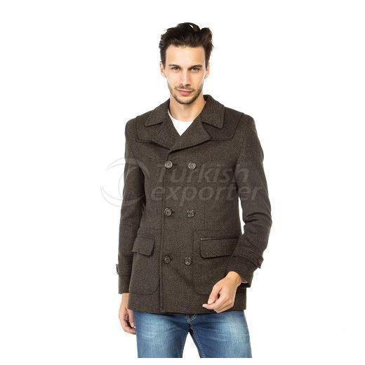 Overcoat 779