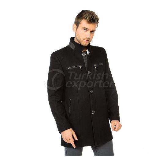 Overcoat 774