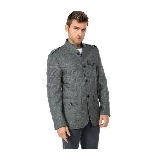 Winter Jacket 622