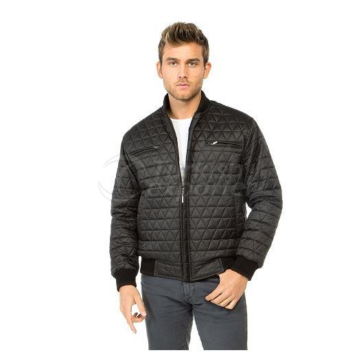 Winter Coat 618