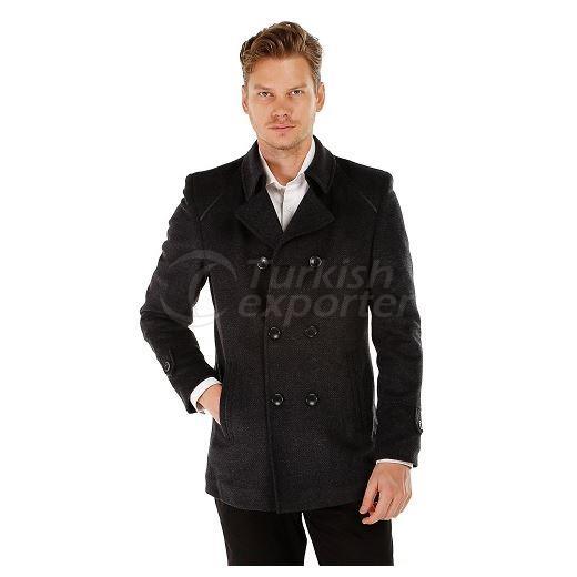 Overcoat 15_1