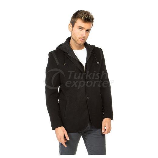 Winter Jacket 620