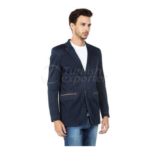 Winter Jacket 626