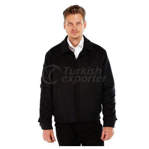 Winter Coat 68
