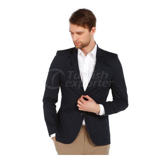 Summer Jacket 472-A