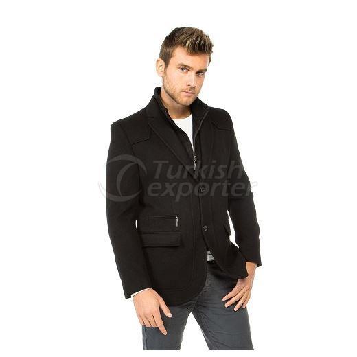 Winter Jacket 621
