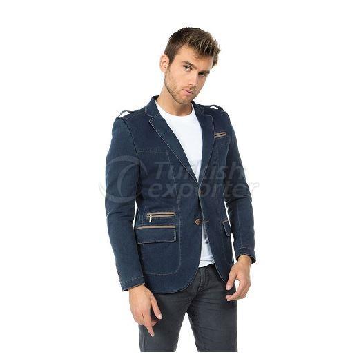 Winter Jacket 624