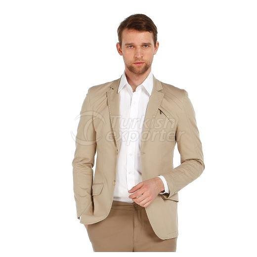 Summer Jacket 469