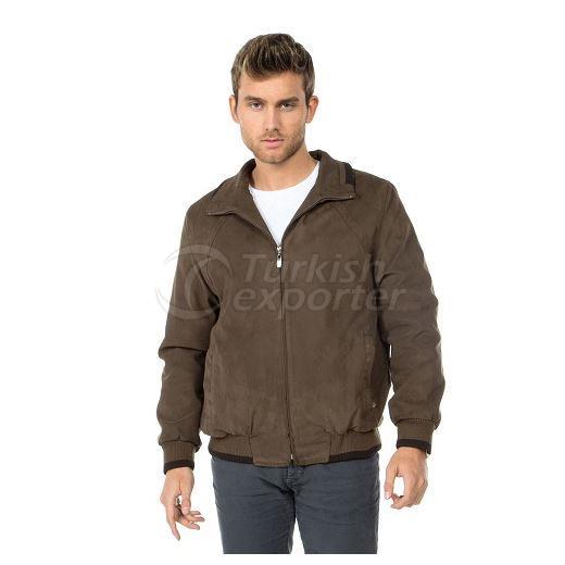 Winter Coat 758