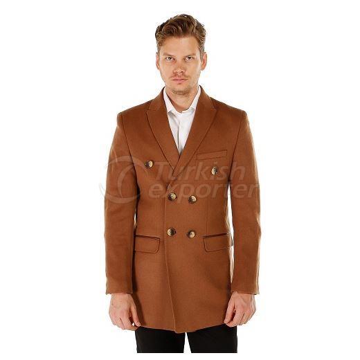 Overcoat 17_2