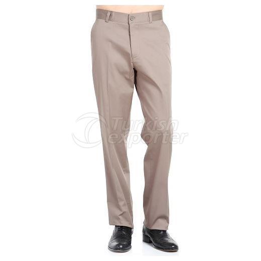 Summer Pants 002