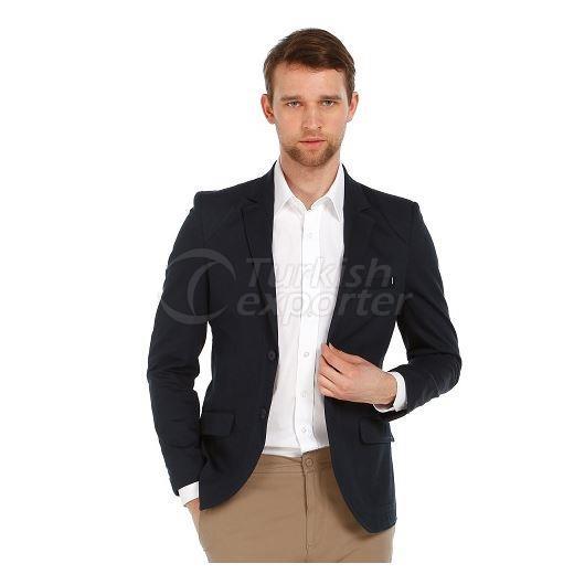 Summer Jacket 475