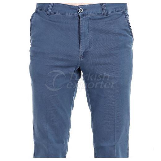 Summer Pants 003-004