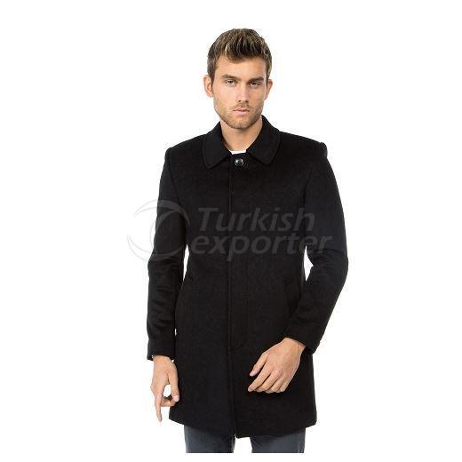 Overcoat 733