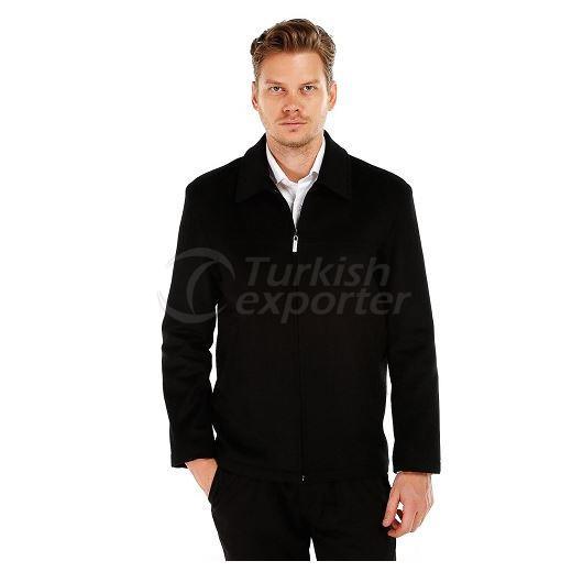 Winter Coat 72