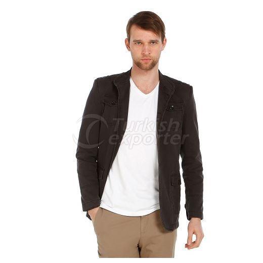 Summer Jacket 466-B