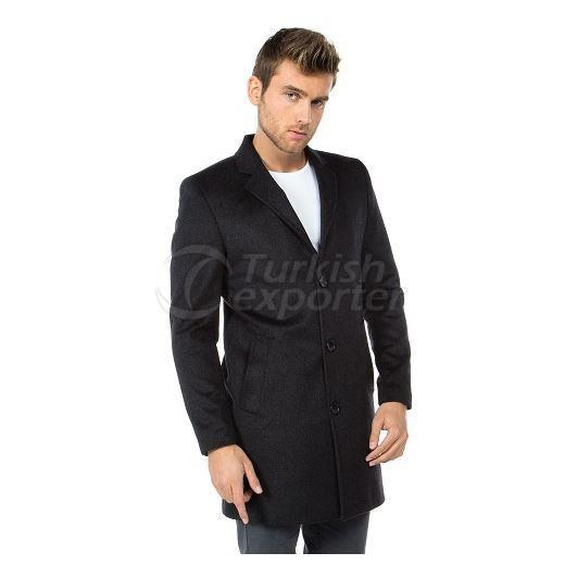 Overcoat 738