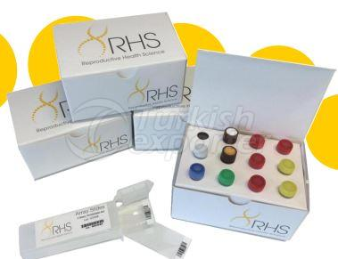 Genetic Screening Microarray Kit