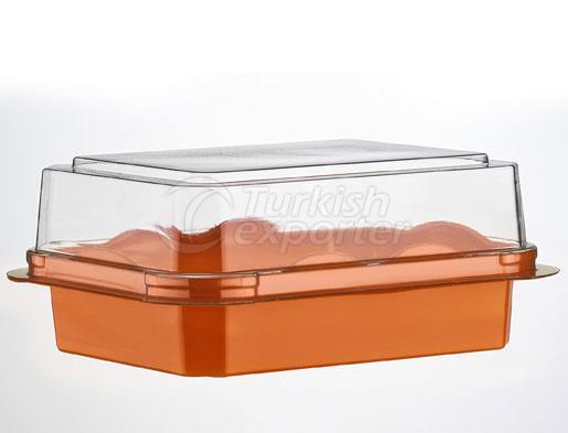 NML Classic Orange Bowl