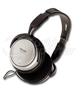 Headphone Philips HP-250