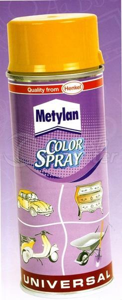 Spray Metylan 142642
