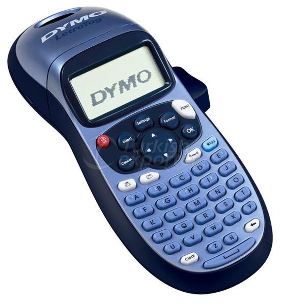 Labeler DYMO DY-0725610