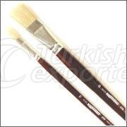 Brush ALEX SCHOELLER 258