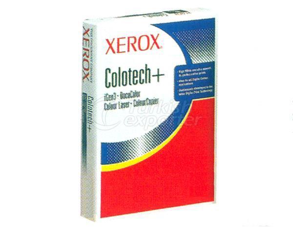 Copy Paper XEROX