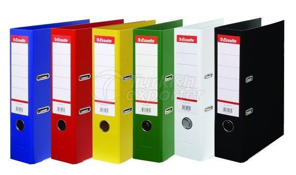 Folder Esselte 3040