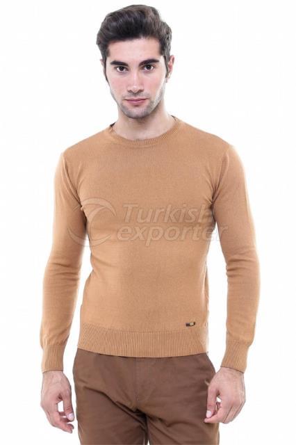WSS Wessi O Neck Knitwear