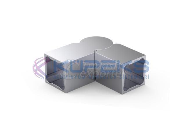 14x14 Square Serie 14371