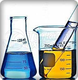 Benzosil Hidrofil S