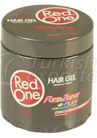 Redone Hair Gel Gummy 750 ml