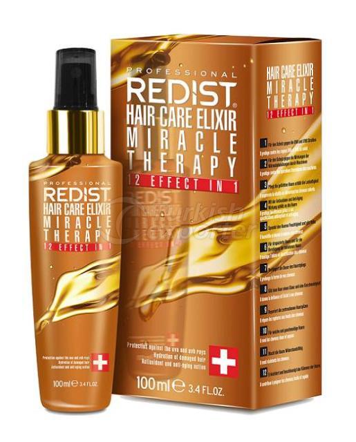 Redist 12in1 hair care ixir
