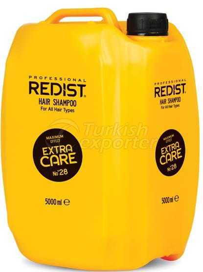 Redist Hair Shampoo