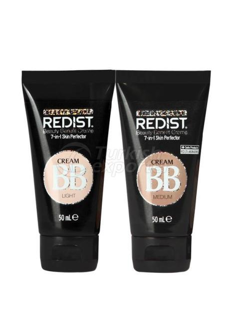 Redist BB Cream 50 ml