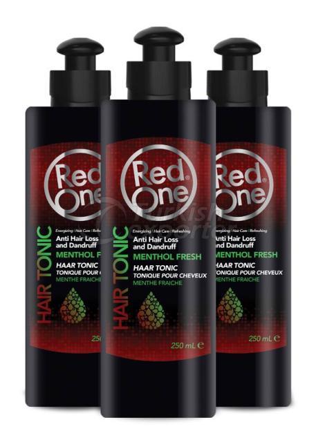 Redone Hair Tonic 250 ml