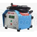 Electrofusion Welding Machine